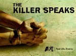 The Killer Speaks TV Show