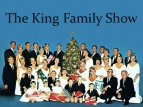 The King Family Show TV Show