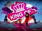 King of... (UK) TV Show