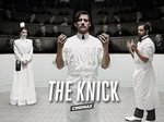 The Knick TV Show