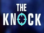 The Knock (UK) TV Show