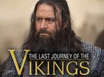 The Last Journey of the Vikings TV Show
