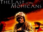 The Last of the Mohicans (UK) TV Show