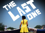 The Last One TV Show