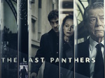 The Last Panthers TV Show