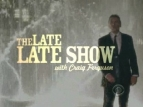 The Late Late Show with Craig Kilborn TV Show