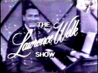 The Lawrence Welk Show TV Show