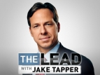 The Lead with Jake Tapper TV Show