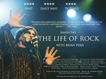 The Life Of Rock With Brian Pern (UK) TV Show