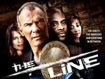 The Line (CA)
