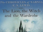 The Lion, the Witch and the Wardrobe (UK) TV Show