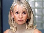 The Lisa Maxwell Show (UK) TV Show