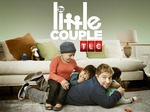 The Little Couple TV Show