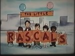 The Little Rascals TV Show