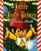 The Little Troll Prince TV Show