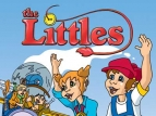 The Littles TV Show