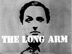 The Long Arm (AU) TV Show