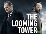 The Looming Tower TV Show