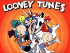Looney Tunes TV Show