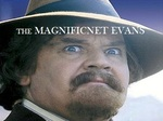The Magnificent Evans (UK) TV Show