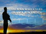 The Man Who Killed Osama Bin Laden TV Show