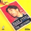 The Mark Steel Lectures (UK) TV Show