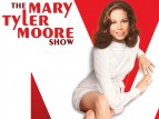 The Mary Tyler Moore Show TV Show