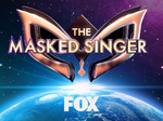 The Masked Singer TV Show