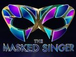 The Masked Singer (UK) TV Show