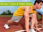 The McCain Track and Field Show (UK) TV Show