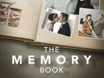 The Memory Book TV Show
