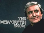 The Merv Griffin Show TV Show