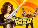 The Middleman TV Show