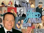 The Mike Walsh Show (AU) TV Show