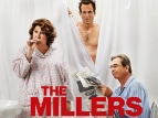 The Millers TV Show