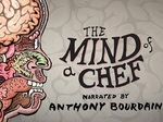 The Mind of a Chef TV Show