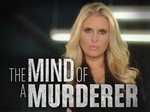 The Mind of a Murderer TV Show