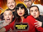 The Misery Index image