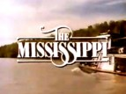 The Mississippi TV Show
