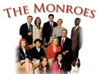 The Monroes TV Show