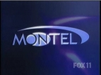 The Montel Williams Show TV Show