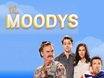 The Moodys (AU) TV Show