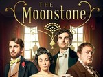 The Moonstone (2016) TV Show