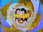 The Mork & Mindy/Laverne & Shirley/Fonz Hour TV Show