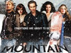 The Mountain TV Show