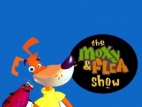 The Moxy Show TV Show