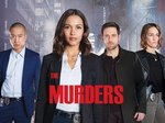 The Murders TV Show