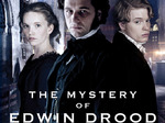 The Mystery of Edwin Drood (UK) TV Show
