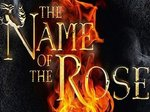 The Name of the Rose TV Show