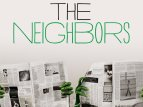 The Neighbors tv show photo